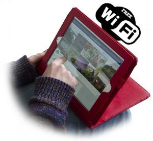 Free Wifi copy