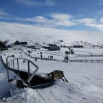 Lecht Ski