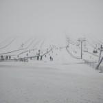 Lecht Ski 2090 December 2015