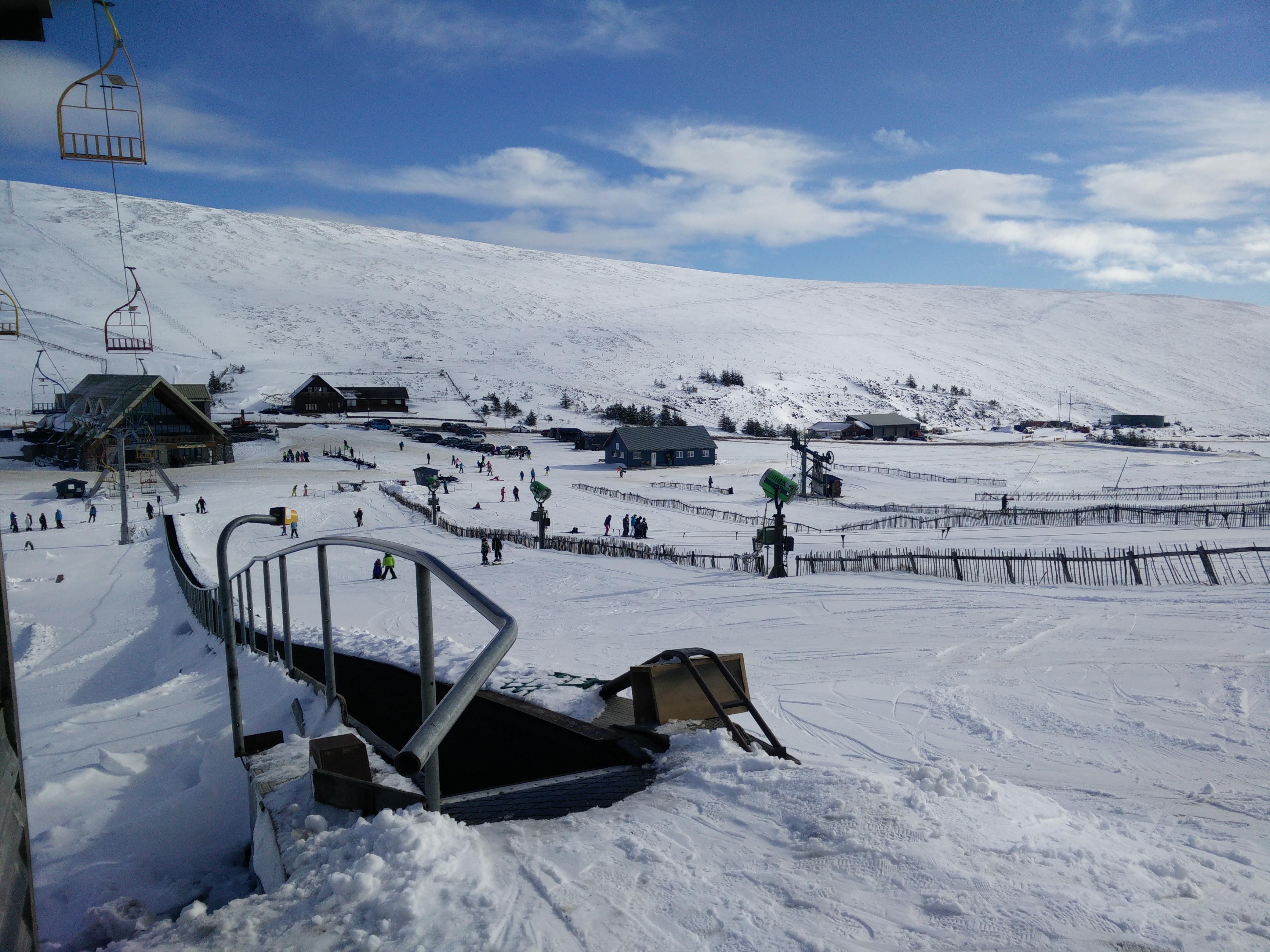 Lecht-Ski