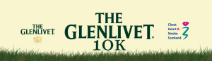 Glenlivet 10k